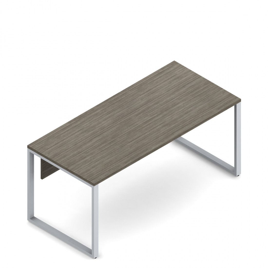 """72"""" x 30"""" zira writing desk"""