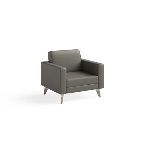 Safco Lounge Chair 1732