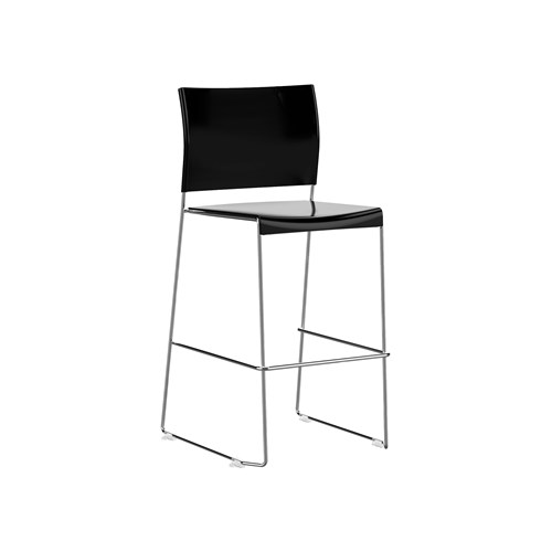 safco bistro chair