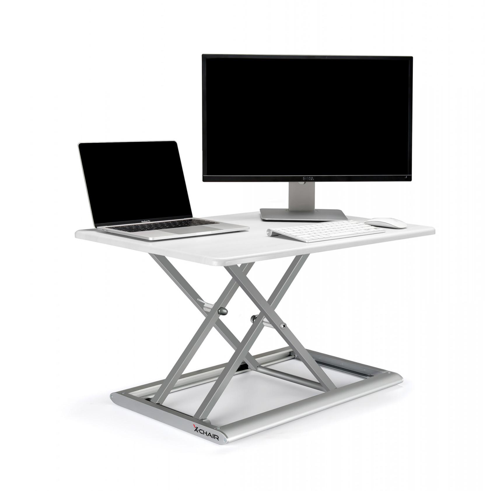 x-chair x-flextop