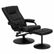 Flash Furniture Adult Recliner BT-7862-BK-GG