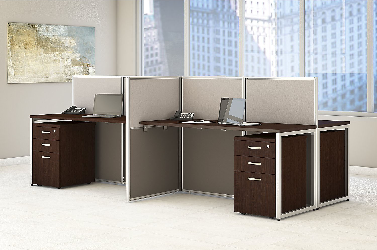 Easy Office Collection
