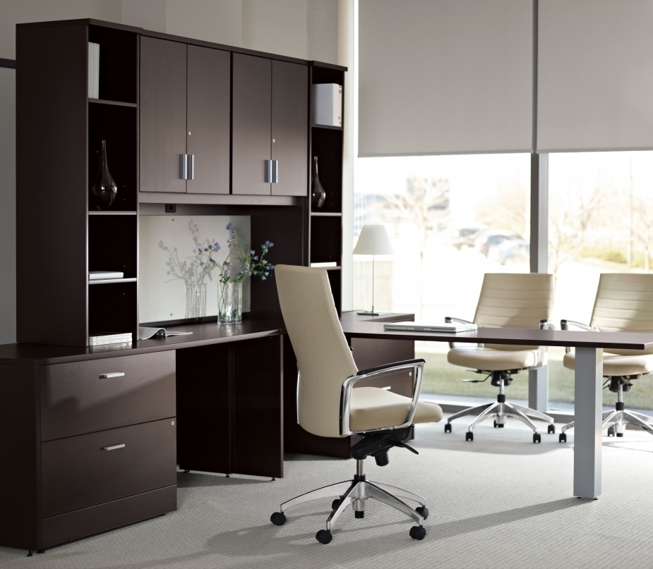 Best Home Office Furniture Brands: Top 10 Office Furniture Brands