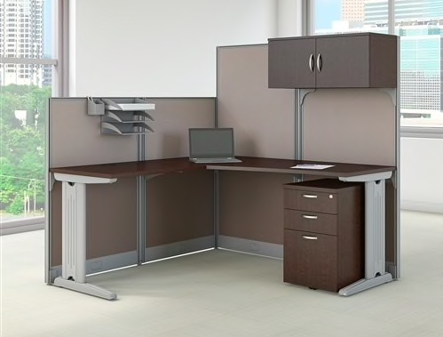 Office In An Hour Collection