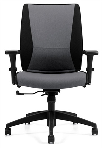 Admirable Global Takori High Back Tilter Office Chair 6680 4 Bralicious Painted Fabric Chair Ideas Braliciousco
