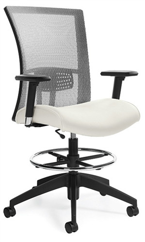 Office Anything