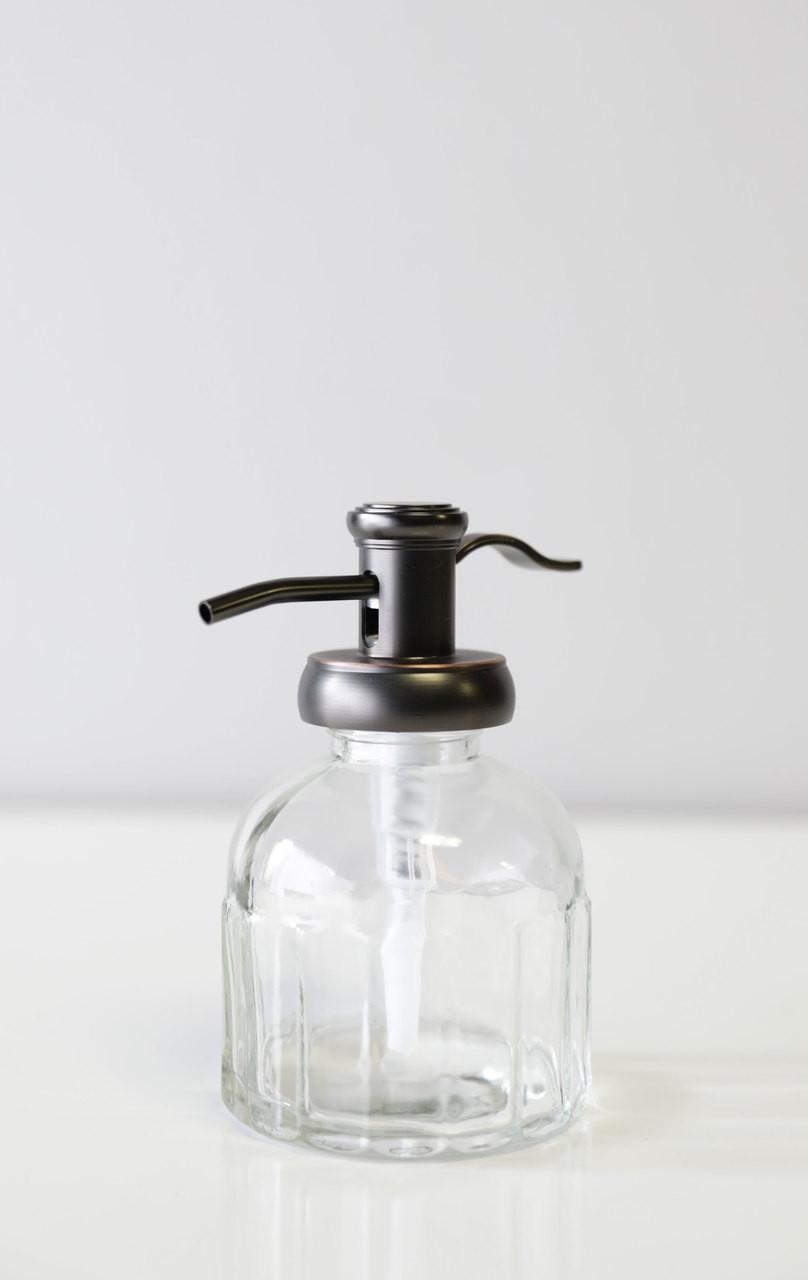 ef1090dc6da Soap Dispensers