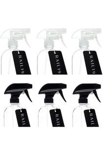 Just Sprayers - Set of 3