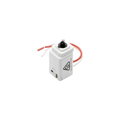 5456/250 - LED Dimmer Unit