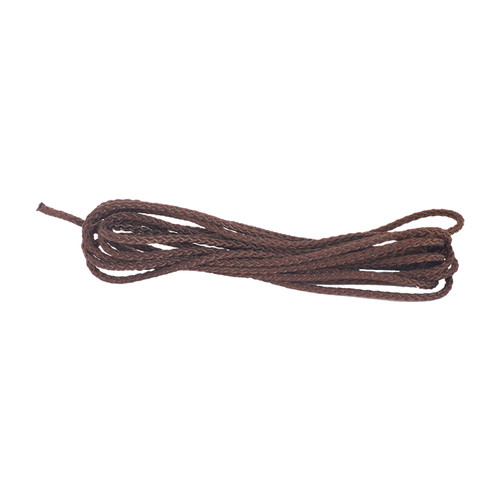 Brown Pull Cord
