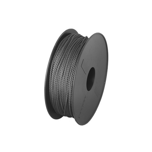 Bulk Black Pull Cord
