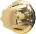 brass-dimmer-png.png