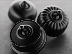tradco-matte-black-round.png