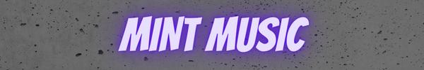 MINT MUSIC - NZ