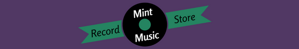 MINT MUSIC - NZ (GST # 110-572-905)