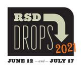 RSD 2021