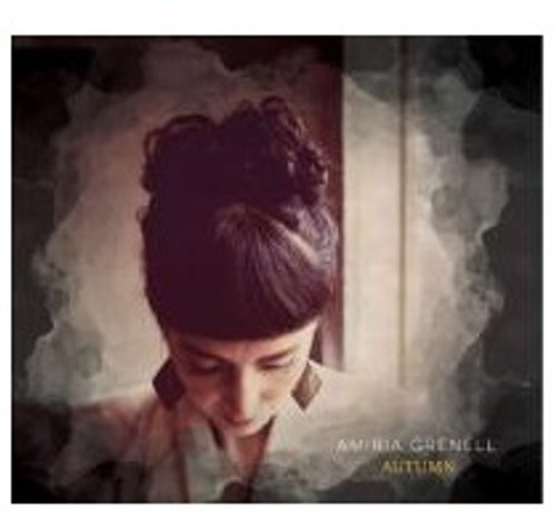 Amiria Grenell - Autumn - CD *NEW*