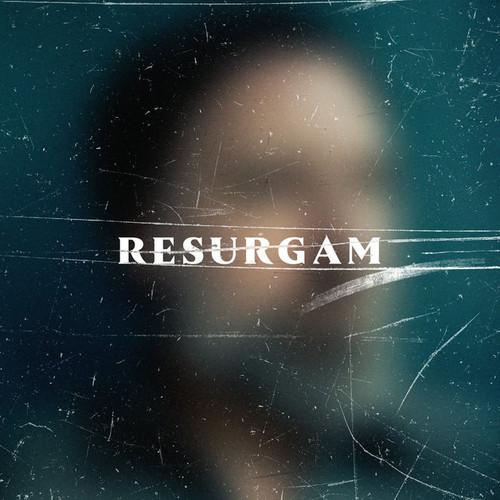 Fink - Resurgam - 2LP/DL *NEW*