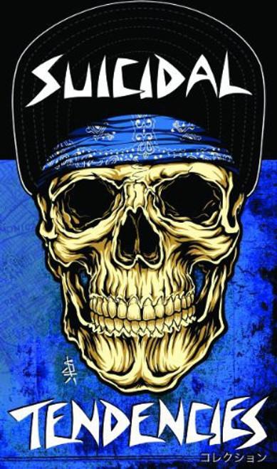 Suicidal Tendencies - Collection Suicidal Tendencies - CD *NEW*