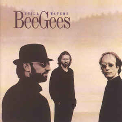 Bee Gees – Still Waters - CD *NEW*