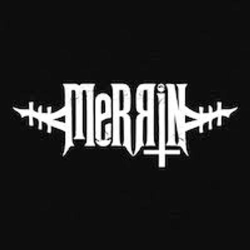 """Merrin - Merrin """"1"""" - CD *NEW*"""