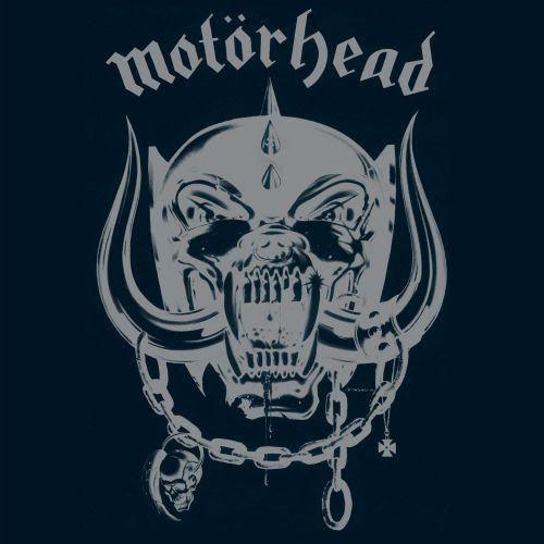 Motorhead - Motorhead - LP *NEW*
