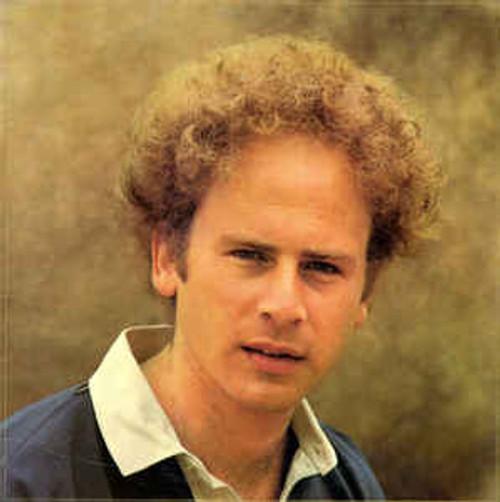 Garfunkel* – Angel Clare - LP *USED*