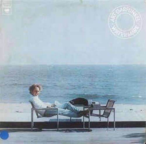 Art Garfunkel – Watermark - LP *USED*