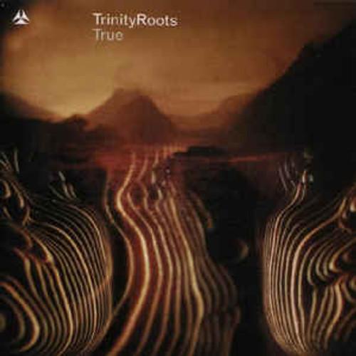 Trinity Roots - True - 2LP *NEW*