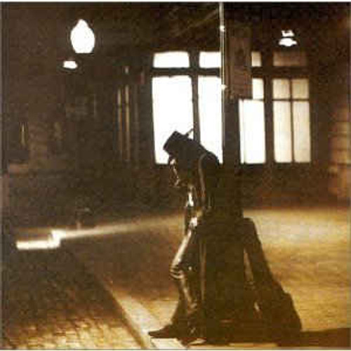 Richie Sambora – Stranger In This Town - CD *USED*