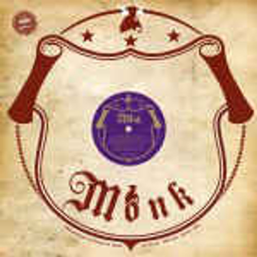 Django Reinhardt – Swingin' With Django - LP *NEW*