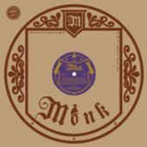 Django Reinhardt – From The Ultraphone Shelves - LP *NEW*