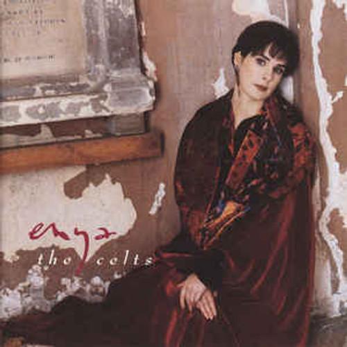 Enya – The Celts - CD *NEW*