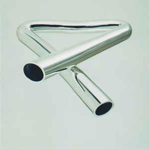 Mike Oldfield – Tubular Bells III - CD *NEW*