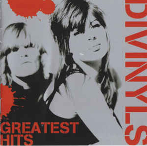 Divinyls – Greatest Hits - CD *NEW*