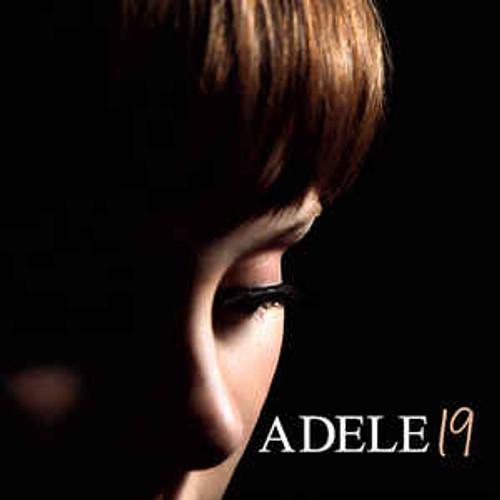 Adele (3) – 19 - CD *NEW*