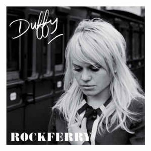 Duffy – Rockferry - CD *NEW*