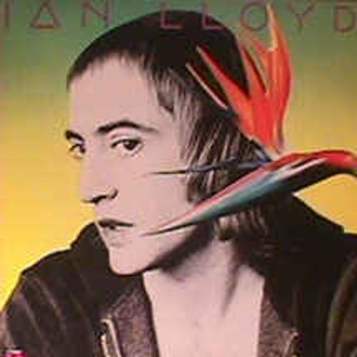 Ian Lloyd – Ian Lloyd - LP *USED*