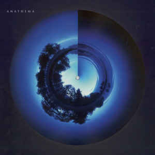 Anathema – Untouchable - EP *NEW* RSD 2014