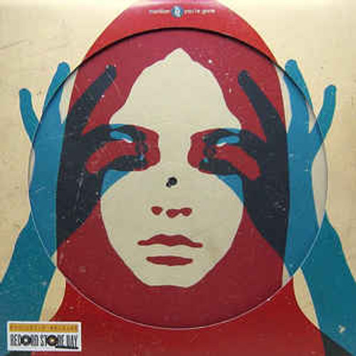Marillion – You're Gone - EP *NEW* RSD 2014
