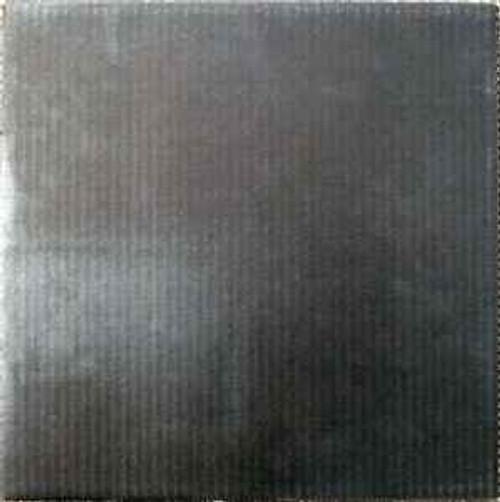 Illum Sphere – Spectre Vex - EP *NEW* RSD 2014