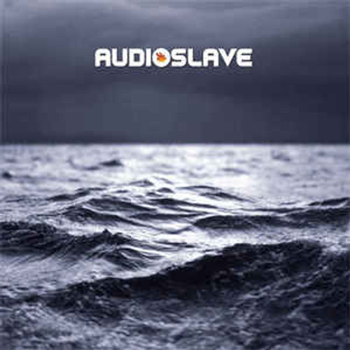 Audioslave – Out Of Exile - 2LP *NEW*