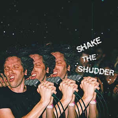 !!! (CHK) ‎– Shake The Shudder - 2LP *NEW*