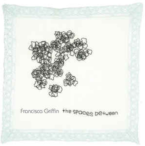 Francisca Griffin ‎– The Spaces Between - LP *NEW*