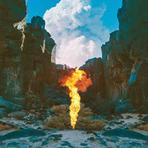 Bonobo ‎– Migration - 2LP *NEW*