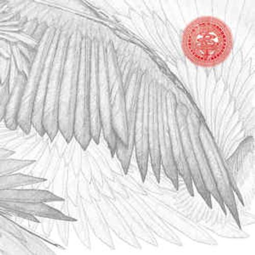 The Bug – Angels & Devils - 2LP *NEW*