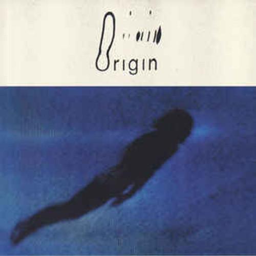 Jordan Rakei – Origin - LP *NEW*