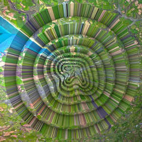 Aphex Twin ‎– Collapse - EP/DL *NEW*