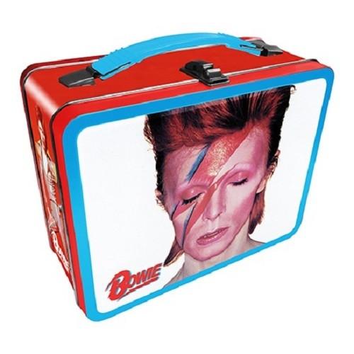 David Bowie - Aladdin Sane Fun Box *NEW*