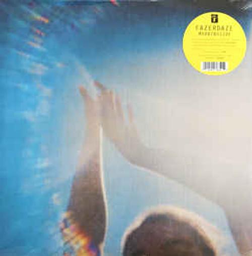 Fazerdaze – Morningside - LP *NEW*